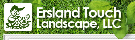 Ersland Touch Landscaping